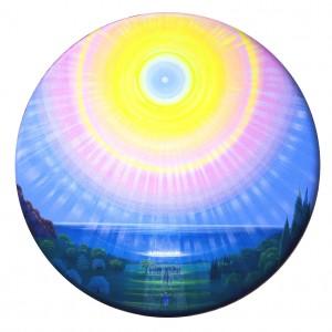DSC_0048- brighter sun